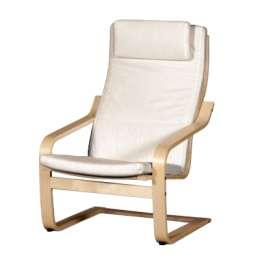 Poäng armchair cover (with detachable headrest) IKEA