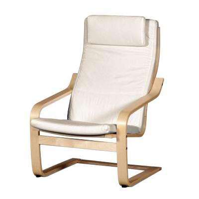 Täydelliset tyynyt,  Poäng II nojatuoli IKEA