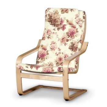 Poduszka na fotel Poäng II Fotel Poäng II w kolekcji Mirella, tkanina: 141-06
