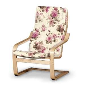 Poduszka na fotel Poäng II Fotel Poäng II w kolekcji Mirella, tkanina: 141-07