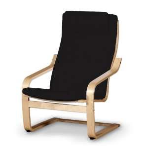 Poduszka na fotel Poäng II Fotel Poäng II w kolekcji Cotton Panama, tkanina: 702-09