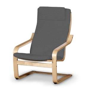Poäng II  fotelio užvalkalas (su nuimama pagalvėle) Poäng II fotelis su nuimama pagalvėle kolekcijoje Edinburgh , audinys: 115-77