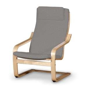 Poäng II  fotelio užvalkalas (su nuimama pagalvėle) Poäng II fotelis su nuimama pagalvėle kolekcijoje Edinburgh , audinys: 115-81