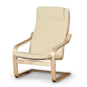 Poäng II  fotelio užvalkalas (su nuimama pagalvėle) Poäng II fotelis su nuimama pagalvėle kolekcijoje Chenille, audinys: 702-22