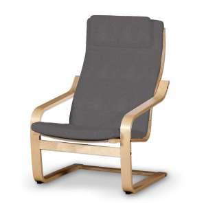 Poduszka na fotel Poäng II Fotel Poäng II w kolekcji Etna , tkanina: 705-35