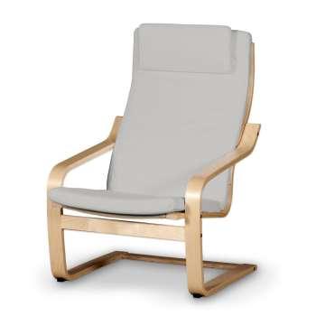Poduszka na fotel Poäng II Fotel Poäng II w kolekcji Etna , tkanina: 705-90
