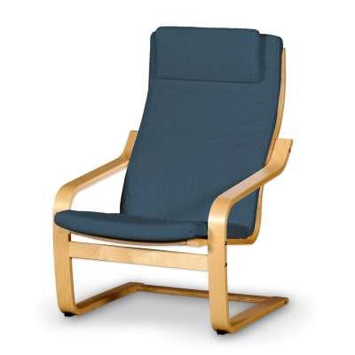 Poduszka na fotel Poäng II