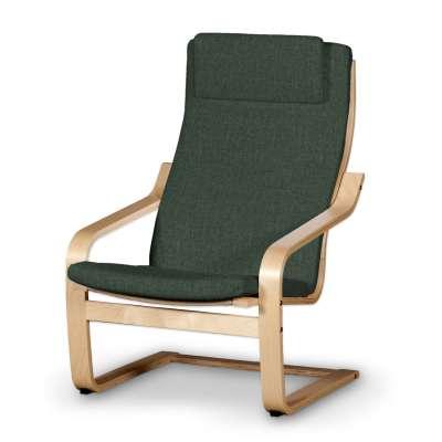 Poäng II  fotelio užvalkalas (su nuimama pagalvėle)