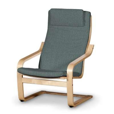 IKEA hoes voor stoel Poäng II