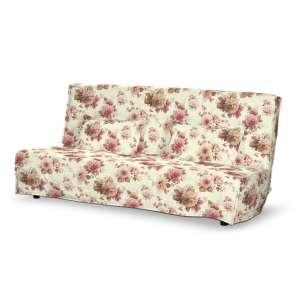 Pokrowiec na sofę Beddinge długi i 2 poszewki Sofa Beddinge w kolekcji Mirella, tkanina: 141-06