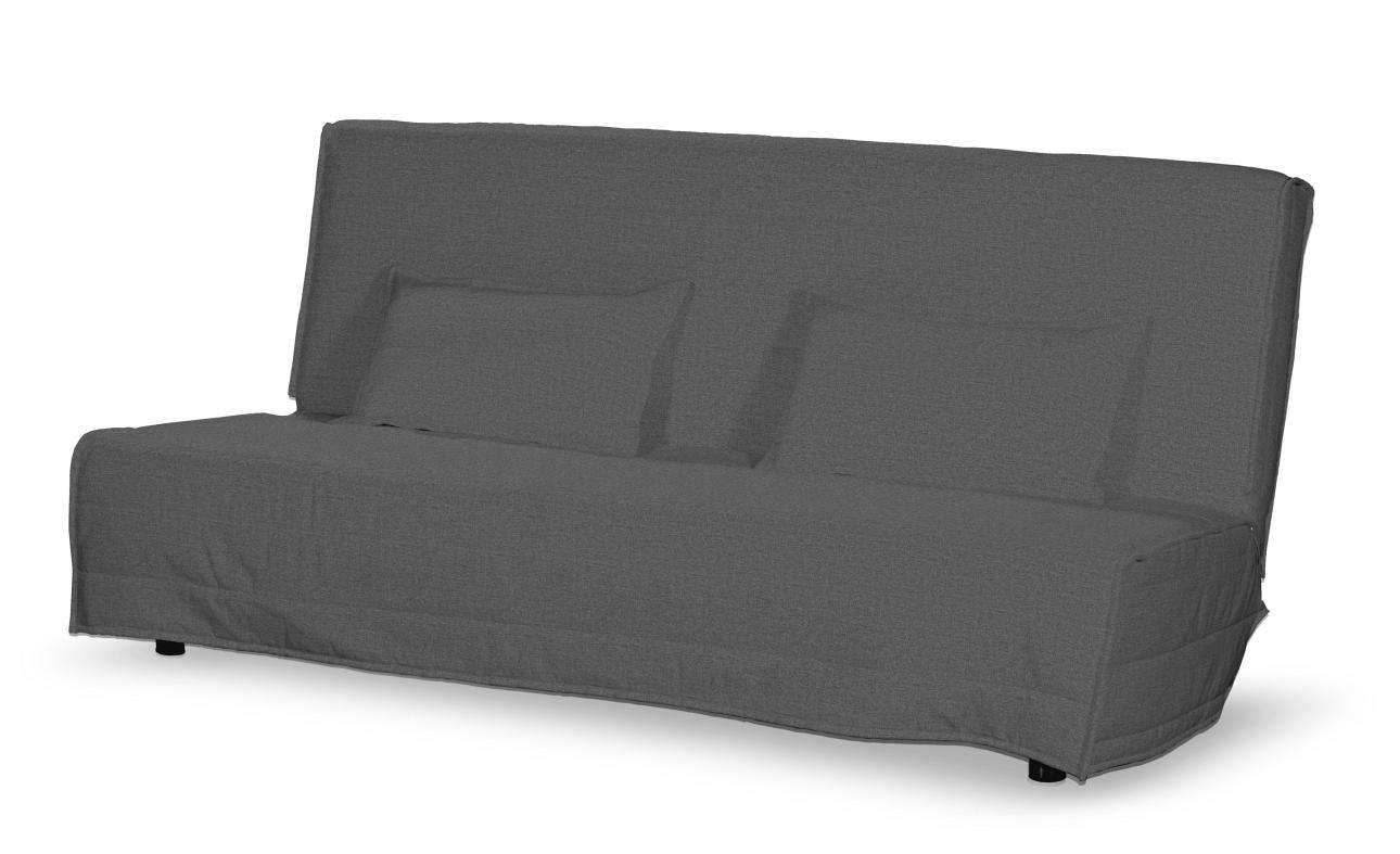 Beddinge Sofabezug lang Beddinge von der Kollektion Edinburgh , Stoff: 115-77