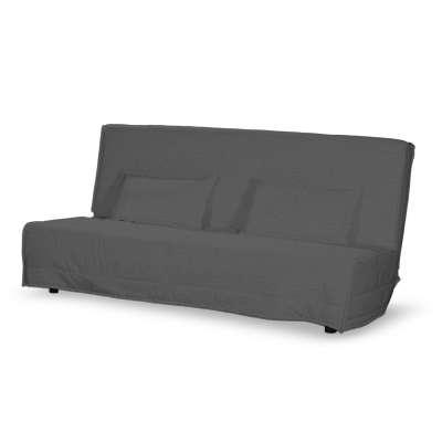 Beddinge Sofabezug lang von der Kollektion Edinburgh , Stoff: 115-77
