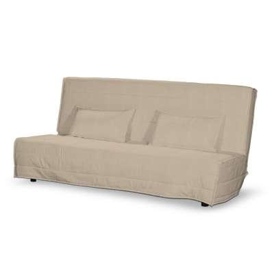 Beddinge Sofabezug lang von der Kollektion Edinburgh , Stoff: 115-78