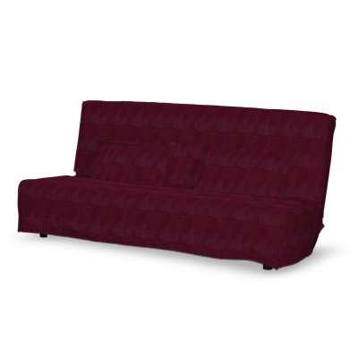 BEDDINGE sofos ilgas užvalkalas kolekcijoje Chenille, audinys: 702-19