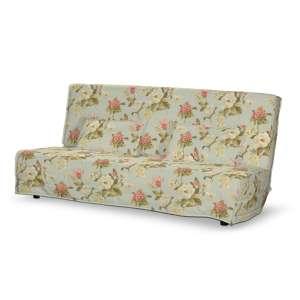 Beddinge Sofabezug lang Beddinge von der Kollektion Londres, Stoff: 123-65
