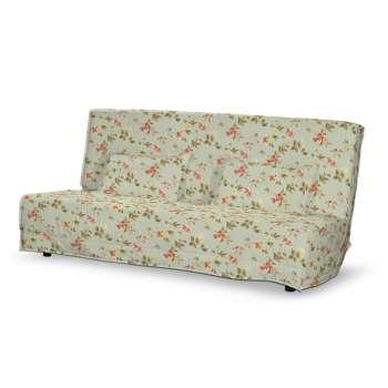 Pokrowiec na sofę Beddinge długi i 2 poszewki