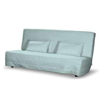 Potah na pohovku IKEA  Beddinge , dlouhý pohovka Beddinge v kolekci Cotton Panama, látka: 702-10