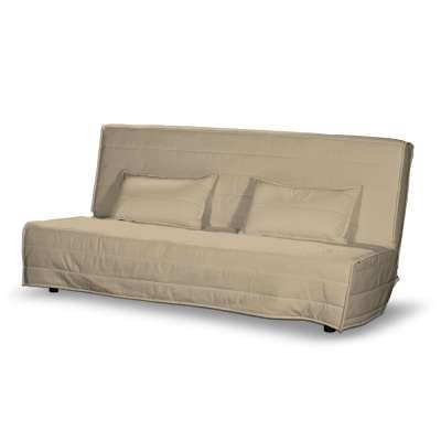 Bezug für Beddinge Sofa, lang von der Kollektion Living II, Stoff: 160-82