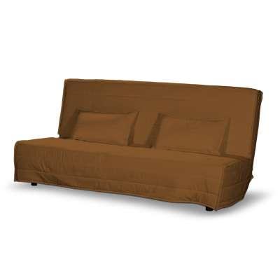 Bezug für Beddinge Sofa, lang von der Kollektion Living II, Stoff: 161-28