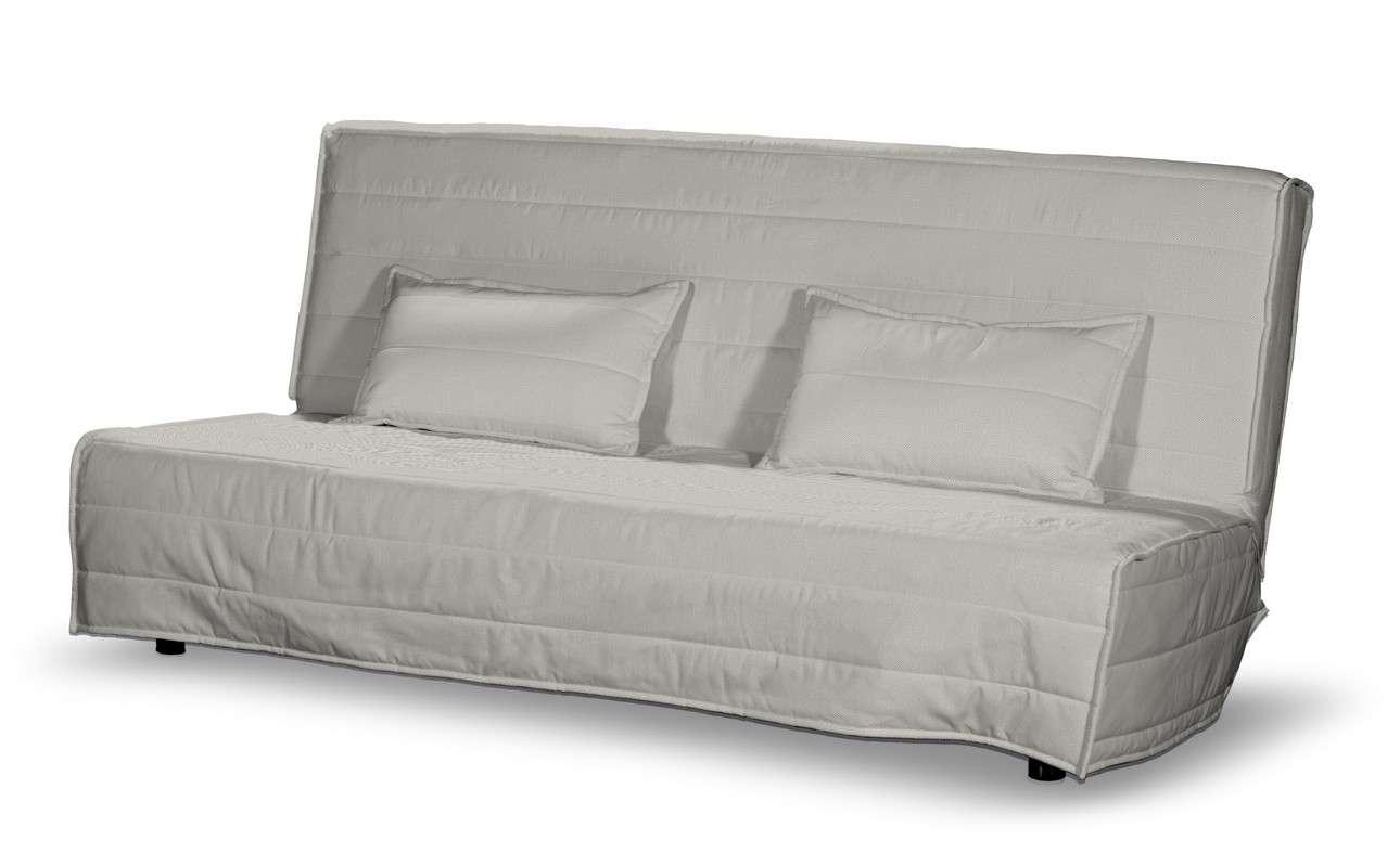 Bezug für Beddinge Sofa, lang von der Kollektion Bergen, Stoff: 161-84