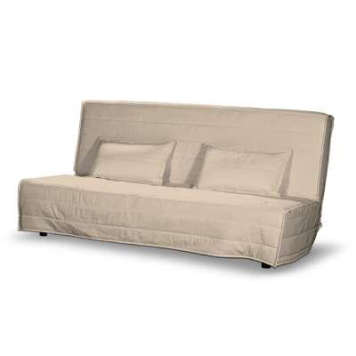 Pokrowiec na sofę Beddinge długi i 2 poszewki w kolekcji Living, tkanina: 160-61