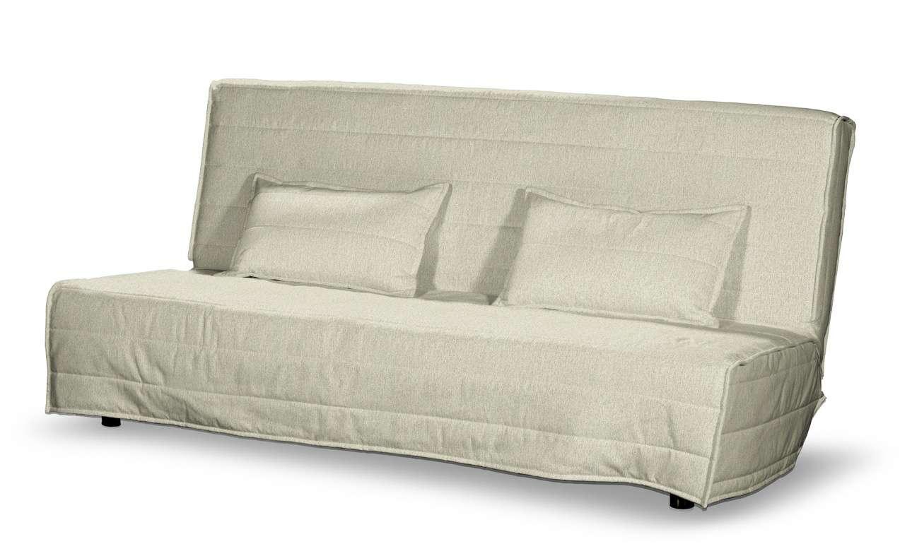 Bezug für Beddinge Sofa, lang von der Kollektion Living, Stoff: 161-62
