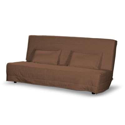 Pokrowiec na sofę Beddinge długi i 2 poszewki w kolekcji Living, tkanina: 161-65