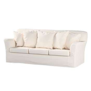 Pokrowiec na sofę Tomelilla 3-osobową nierozkładaną IKEA