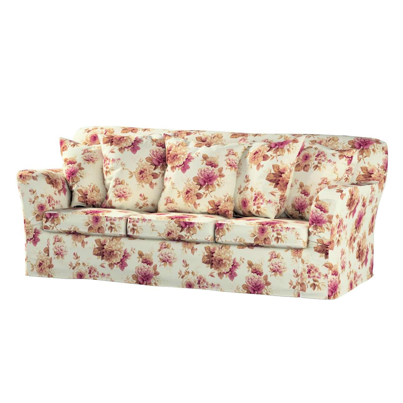 TOMELILLA  trivietės sofos užvalkalas TOMELILLA trivietė sofa kolekcijoje Mirella, audinys: 141-06