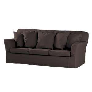 TOMELILLA  trivietės sofos užvalkalas TOMELILLA trivietė sofa kolekcijoje Cotton Panama, audinys: 702-03