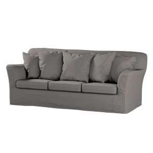 Pokrowiec na sofę Tomelilla 3-osobową nierozkładaną Sofa Tomelilla 3-osobowa w kolekcji Edinburgh, tkanina: 115-77