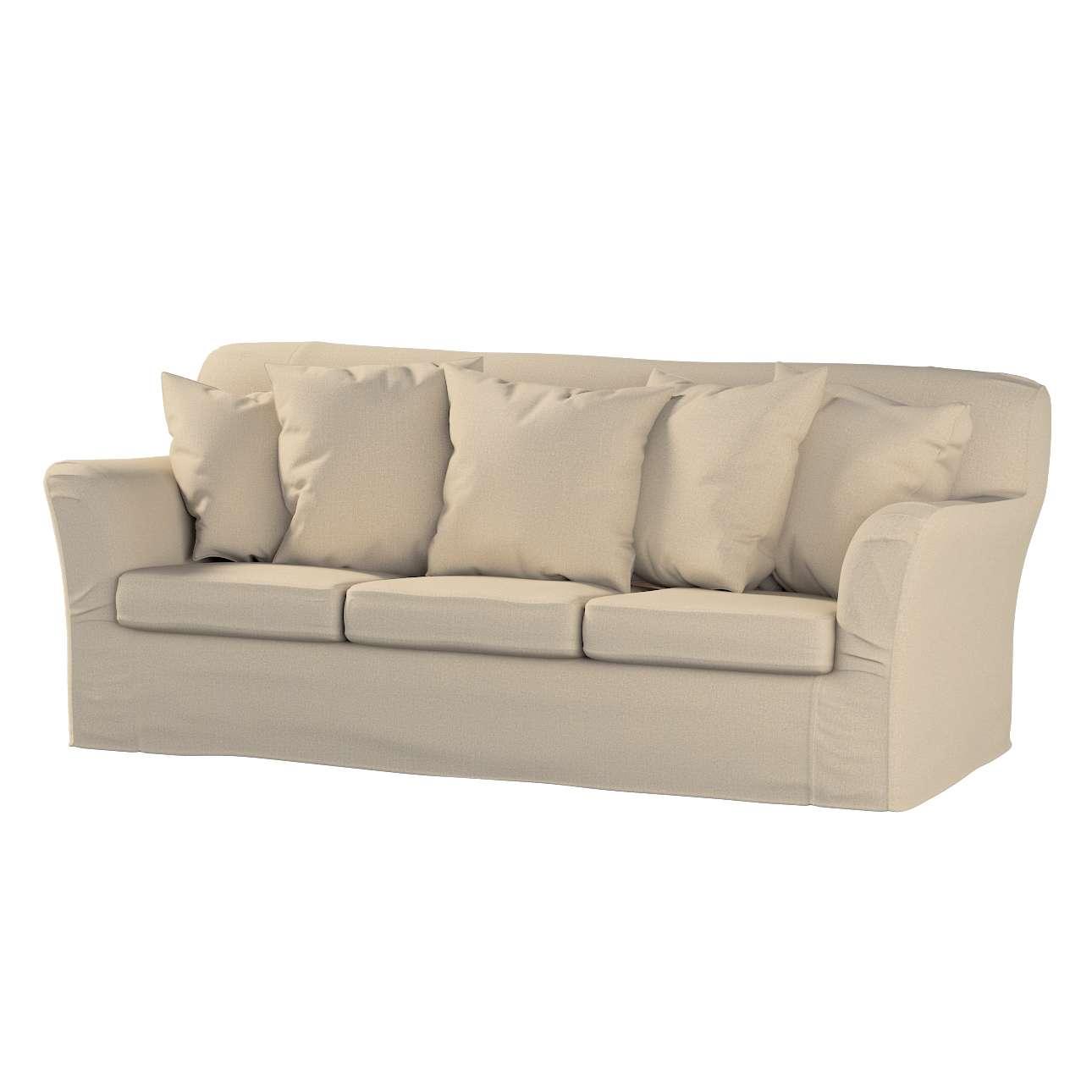 Pokrowiec na sofę Tomelilla 3-osobową nierozkładaną Sofa Tomelilla 3-osobowa w kolekcji Edinburgh, tkanina: 115-78