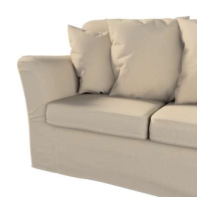 Pokrowiec na sofę Tomelilla 3-osobową nierozkładaną w kolekcji Edinburgh, tkanina: 115-78