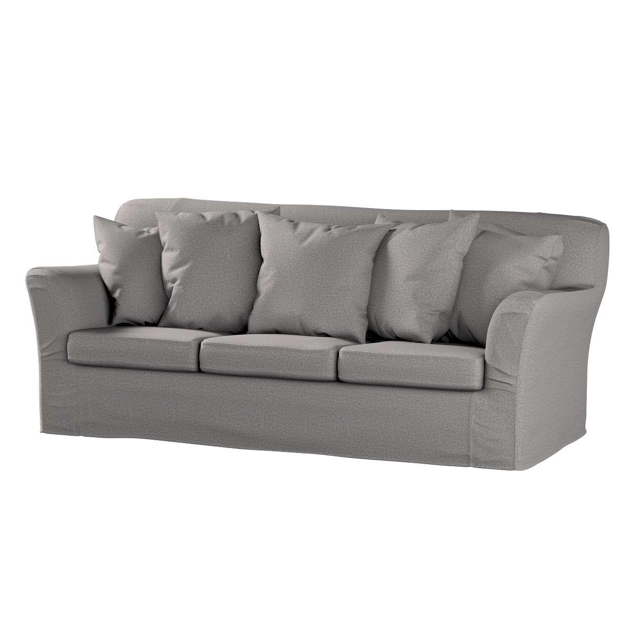 Pokrowiec na sofę Tomelilla 3-osobową nierozkładaną Sofa Tomelilla 3-osobowa w kolekcji Edinburgh, tkanina: 115-81