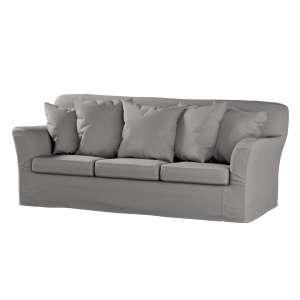 Tomelilla 3-Sitzer Sofabezug nicht ausklappbar Sofahusse, Tomelilla 3-Sitzer von der Kollektion Edinburgh , Stoff: 115-81