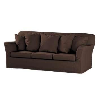 Tomelilla 3 sæder inkl. 5 pudebetræk