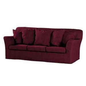 TOMELILLA  trivietės sofos užvalkalas TOMELILLA trivietė sofa kolekcijoje Chenille, audinys: 702-19