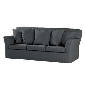 TOMELILLA  trivietės sofos užvalkalas TOMELILLA trivietė sofa kolekcijoje Chenille, audinys: 702-20