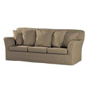 Tomelilla 3-Sitzer Sofabezug nicht ausklappbar Sofahusse, Tomelilla 3-Sitzer von der Kollektion Chenille , Stoff: 702-21