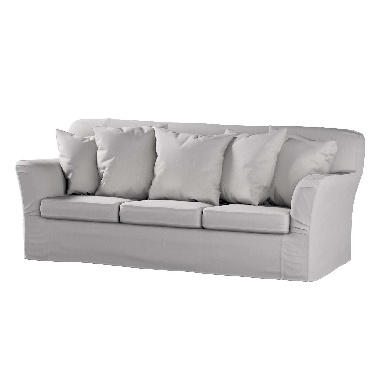 TOMELILLA  trivietės sofos užvalkalas TOMELILLA trivietė sofa kolekcijoje Chenille, audinys: 702-23