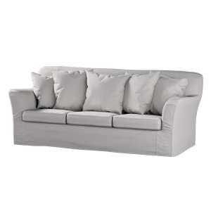 Pokrowiec na sofę Tomelilla 3-osobową nierozkładaną Sofa Tomelilla 3-osobowa w kolekcji Chenille, tkanina: 702-23