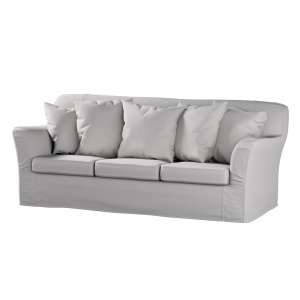 Tomelilla 3-Sitzer Sofabezug nicht ausklappbar Sofahusse, Tomelilla 3-Sitzer von der Kollektion Chenille , Stoff: 702-23