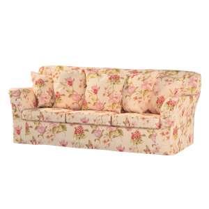 TOMELILLA  trivietės sofos užvalkalas TOMELILLA trivietė sofa kolekcijoje Londres, audinys: 123-05