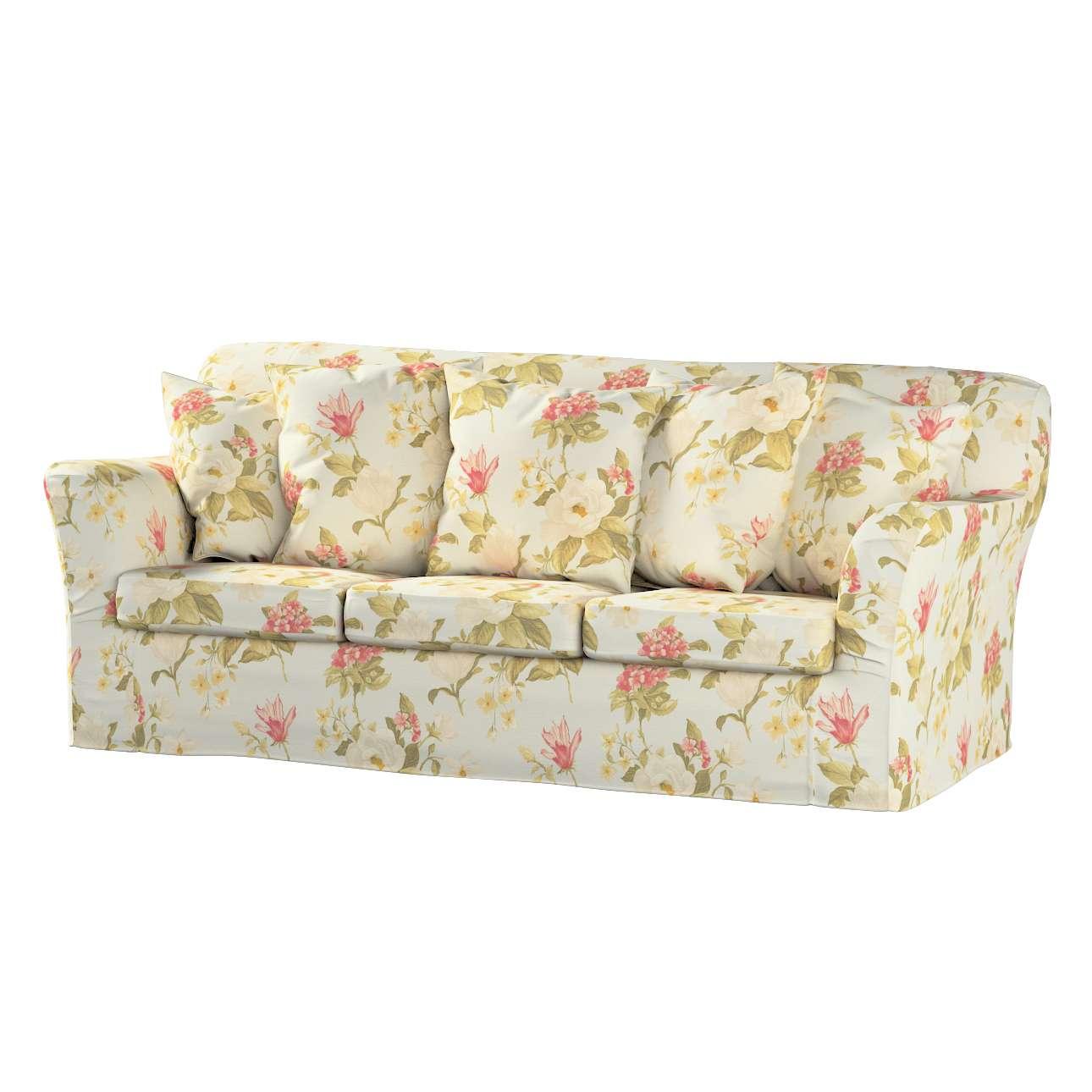 TOMELILLA  trivietės sofos užvalkalas TOMELILLA trivietė sofa kolekcijoje Londres, audinys: 123-65