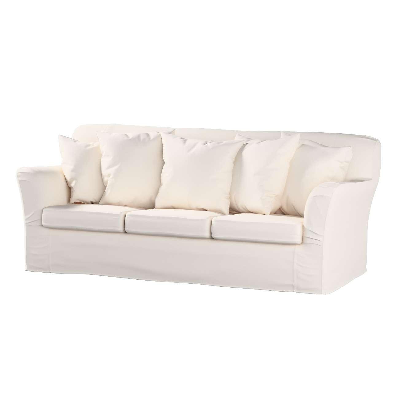 TOMELILLA  trivietės sofos užvalkalas TOMELILLA trivietė sofa kolekcijoje Etna , audinys: 705-01