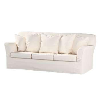Pokrowiec na sofę Tomelilla 3-osobową nierozkładaną Sofa Tomelilla 3-osobowa w kolekcji Etna , tkanina: 705-01