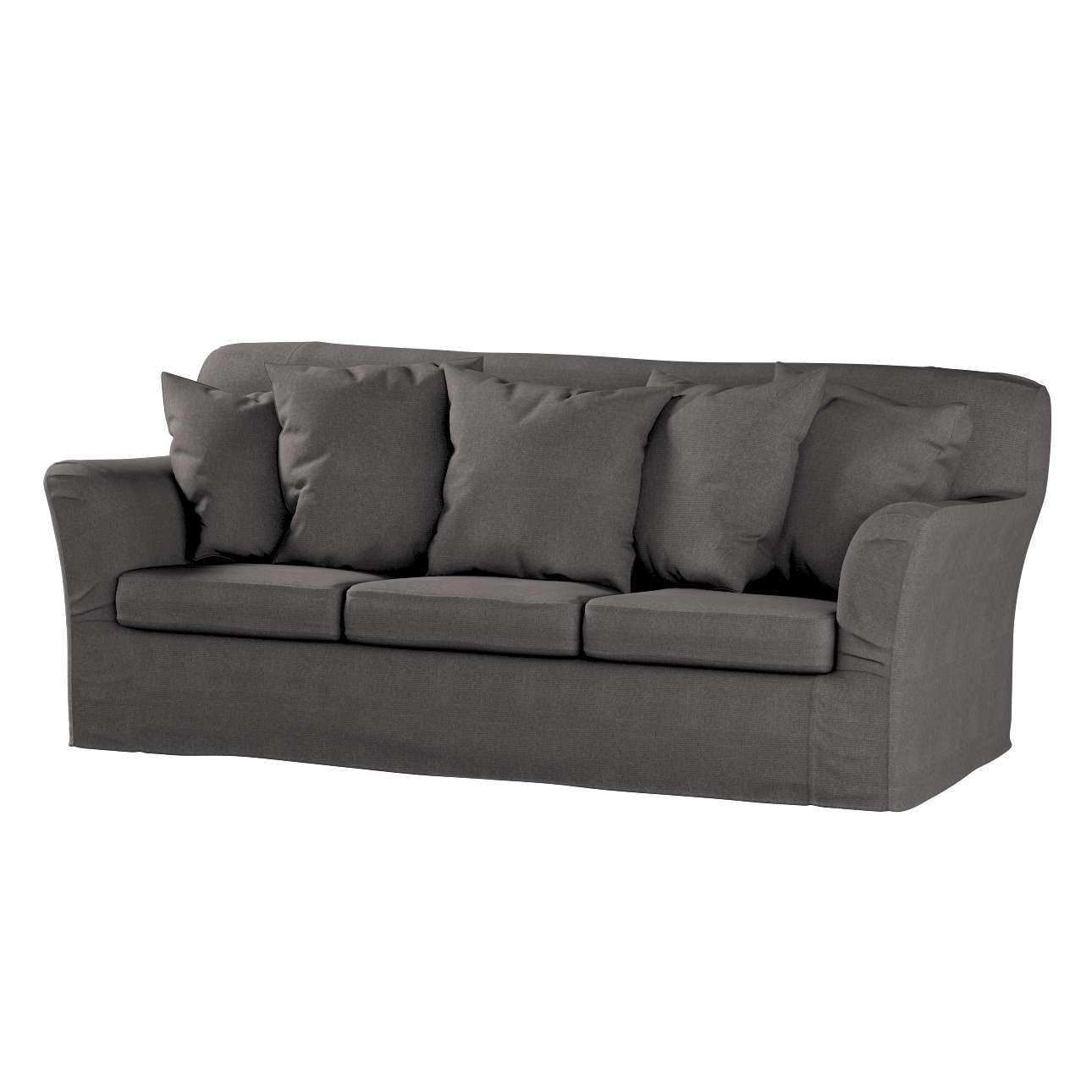 TOMELILLA  trivietės sofos užvalkalas TOMELILLA trivietė sofa kolekcijoje Etna , audinys: 705-35