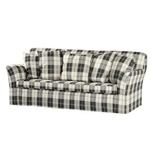 Pokrowiec na sofę Tomelilla 3-osobową nierozkładaną Sofa Tomelilla 3-osobowa w kolekcji Edinburgh, tkanina: 115-74