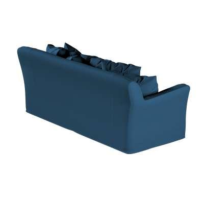 Tomelilla betræk 3 sæder inkl. 5 pudebetræk