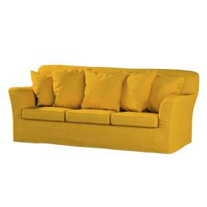 Pokrowiec na sofę Tomelilla 3-osobową nierozkładaną Sofa Tomelilla 3-osobowa w kolekcji Etna , tkanina: 705-04